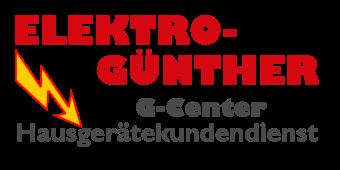 Fa. Elektro - Günther, 36093 Künzell